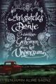 Couverture Aristote et Dante découvrent les secrets de l'univers Editions Prometheus Books 2017