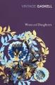 Couverture Femmes & filles Editions Vintage (Classics) 2010