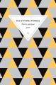 Couverture Notre quelque part Editions Zulma (Poche Z/a) 2016