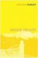 Couverture Jaune de Crome Editions Vintage (Classics) 2004