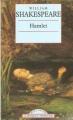 Couverture Hamlet Editions Maxi Poche (Classiques étrangers) 1998