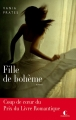Couverture Fille de bohème Editions Charleston 2018