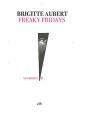Couverture Freaky Friday Editions La Branche (Vendredi 13) 2012