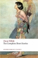 Couverture Complete Short Stories Editions Oxford University Press (World's classics) 2010