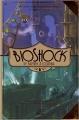 Couverture Bioshock : De Rapture à Columbia Editions Third 2016