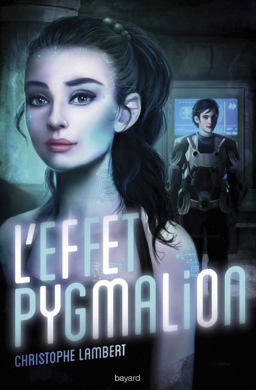http://www.la-recreation-litteraire.com/2018/02/chronique-leffet-pygmalion.html