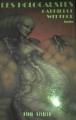 Couverture Les holocaustes Editions Henri Veyrier 1976