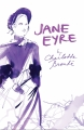 Couverture Jane Eyre Editions Sterling  (Classics) 2012