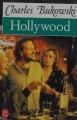Couverture Hollywood Editions Le Livre de Poche 1993
