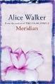 Couverture Meridian Editions Phoenix Books 2004