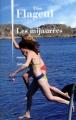 Couverture Les mijaurées Editions Julliard 2016