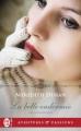 Couverture Les Affranchies, tome 1 : La belle endormie Editions J'ai Lu (Pour elle - Aventures & passions) 2018