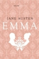 Couverture Emma Editions HarperCollins (Classics) 2016