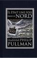 Couverture Il était une fois dans le Nord Editions Gallimard  (Jeunesse) 2008