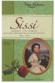 Couverture Sissi : Journal d'Elisabeth, future impératrice d'Autriche, 1853-1855 Editions Gallimard  (Jeunesse - Mon histoire) 2008