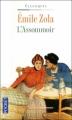 Couverture L'assommoir Editions Pocket (Classiques) 2010
