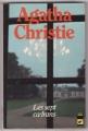 Couverture Les sept cadrans Editions du Masque 1982