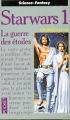 Couverture Star Wars, tome 4 : Un Nouvel Espoir Editions Pocket (Science-fantasy) 1992