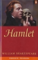 Couverture Hamlet Editions Penguin books (Readers) 2006