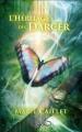 Couverture L'héritage des Darcer, tome 1 : L'envol Editions Michel Lafon 2010