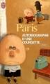 Couverture Autobiographie d'une courgette Editions Le Livre de Poche 2009