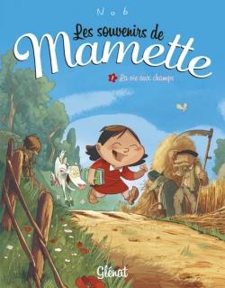 http://www.livraddict.com/covers/27/27301/couv730831.jpg