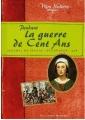 Couverture Pendant la guerre de Cent Ans : Journal de Jeanne Letourneur, 1418 Editions Gallimard  (Jeunesse - Mon histoire) 2005