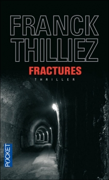 Couverture Fractures