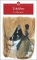 Couverture La mouette Editions Le Livre de Poche (Théâtre de poche) 1999
