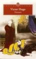 Couverture Hernani Editions Le Livre de Poche (Théâtre de poche) 2002
