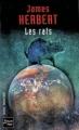 Couverture Les Rats, tome 1 Editions Fleuve (Noir - Thriller fantastique) 2003