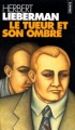 Couverture Le tueur et son ombre Editions Points 1998