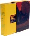 Couverture Harry Potter, tome 4 : Harry Potter et la coupe de feu Editions Gallimard  (Jeunesse) 2009