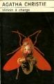 Couverture Témoin à charge Editions Librairie des  Champs-Elysées  (Le club des masques) 1982