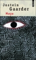 Couverture Maya Editions Points 2003