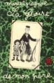 Couverture Souvenirs d'enfance, tome 1 : La gloire de mon père Editions Le Livre de Poche 1974