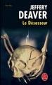Couverture Le désosseur Editions Le Livre de Poche (Thriller) 2007