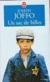 Couverture Un sac de billes Editions Le Livre de Poche 2000