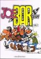 Couverture Joe Bar Team, tome 1 Editions Vents d'ouest (Éditeur de BD) 1990