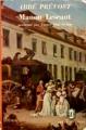 Couverture Histoire du chevalier Des Grieux et de Manon Lescaut / Manon Lescaut Editions Le Livre de Poche (Classique) 1965