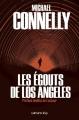 Couverture Les égouts de Los Angeles Editions Calmann-Lévy 2012