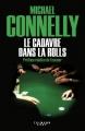 Couverture Le cadavre dans la rolls Editions Calmann-Lévy (Robert Pépin présente...) 2017