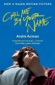 Couverture Plus tard ou jamais / Appelle-moi par ton nom Editions Atlantic Books (Fiction) 2009