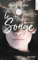 Couverture Le songe Editions Hugo & cie (New romance) 2017