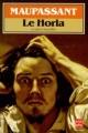 Couverture Le Horla Editions Le Livre de Poche 1984