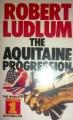 Couverture La progression Aquitaine Editions Grafton 1986