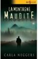 Couverture La montagne maudite Editions Harlequin 2005