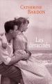 Couverture Les déracinés, tome 1 Editions France Loisirs 2018