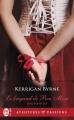 Couverture Sans foi ni loi, tome 1 : Le brigand de Ben More Editions J'ai Lu (Pour elle - Aventures & passions) 2018
