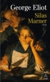 Couverture Silas Marner Editions Archipoche 2013
